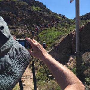 Escursioni Giornaliere